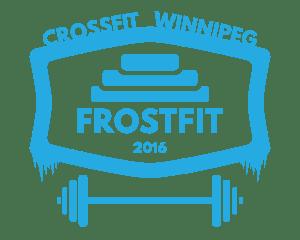 FrostFit-2016-blue-300x240.png