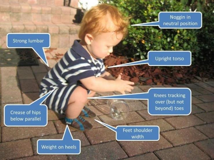 little_kid_squatting