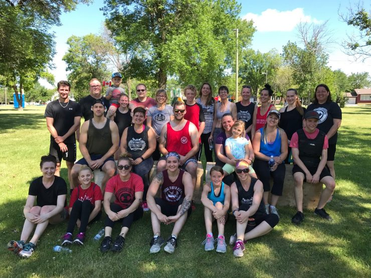 cropped-Canada-Day-Team-Workout.jpg
