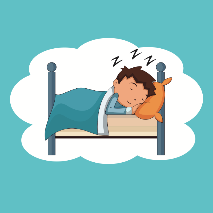 kid-sleeping-illustration-victor-brave-istock_0.png