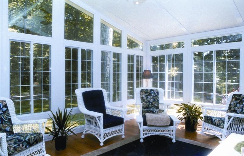 Window Company Salem Wa