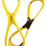 FINIS Forearm Fulcrum (Small & Large Available)