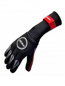 neo-glove-cutout-2-219x289