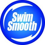 cropped-Swim-Smooth-Logo-Master-RGB.jpg
