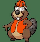Southwest Tree Service Eager Beaver