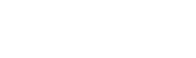 Southwest university at el paso logo