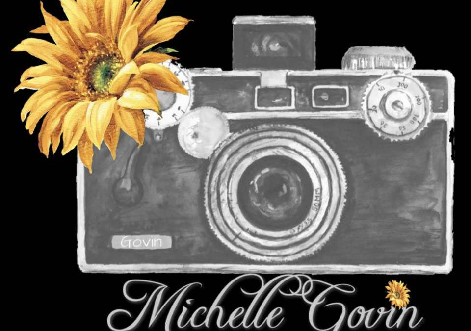 Michelle Govin Photography