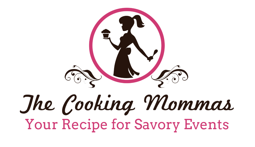 The Cooking Mommas