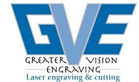 Greater Vision Engraving