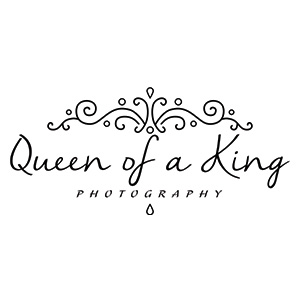 Queen of a King Photography