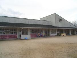 宋徳建設 建築工事 府中保育園 屋根・外壁改修工事