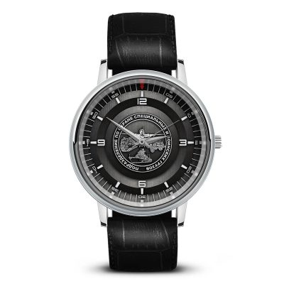 Наручные часы «ohrana-specgruzov-w11-watch-hrom-black.jpg»