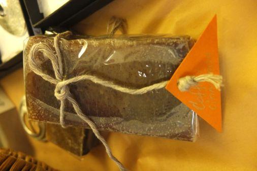best shopping dublin souvenirs cleo's soap