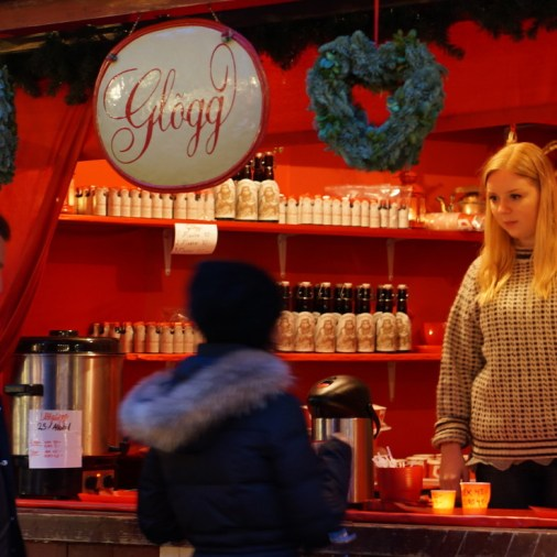 swedish glogg gamla stan christmas market