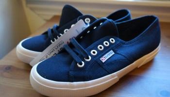 black cap toe shoes Barcelona Kids 196 Track Jacket 2020 21 Soccerbox com