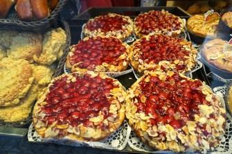 aachen germany bakery