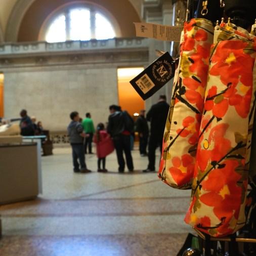 Metropolitan Museum Of Art Gift Shop Come For The Art