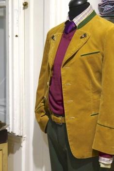 Shopping Austrian Clothing Men Hunting