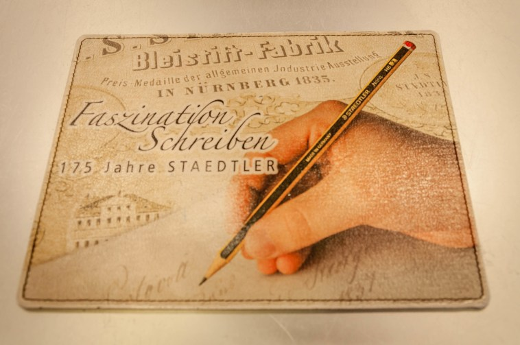 Nuremberg-Germany-Pencil-5-Travel-Addicts