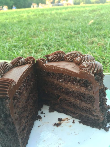 brooklyn blackout cake nyc best orginal