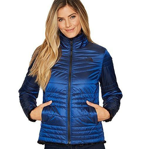 Review Best Women S Winter Travel And Puffer Coats For
