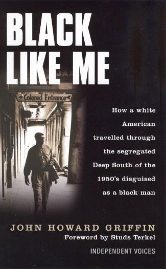 black-like-me-cover
