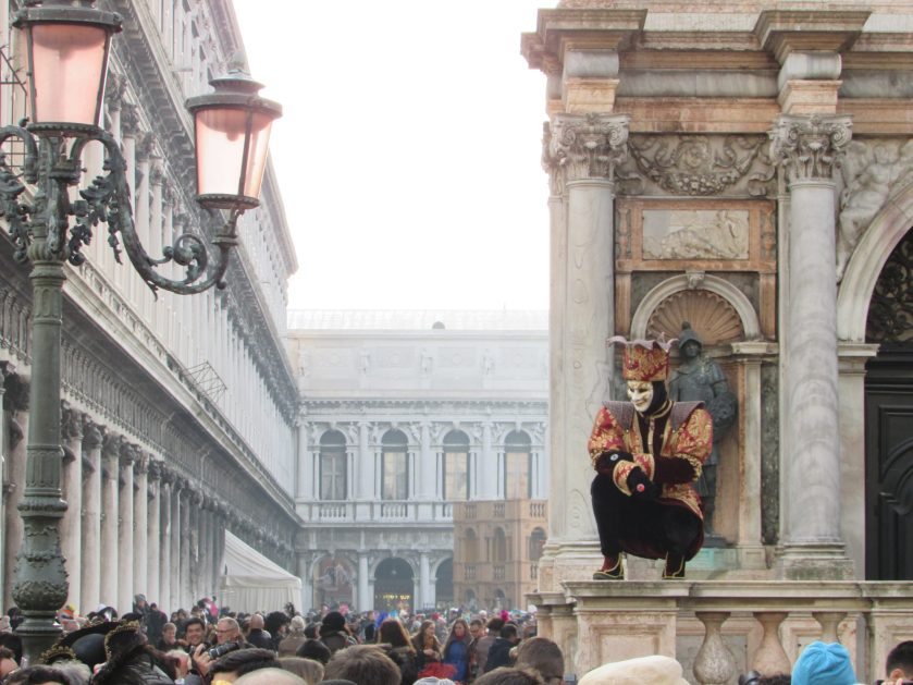 Scott_Bembenek-Piazza_di_San_Marco_Venice_Italy