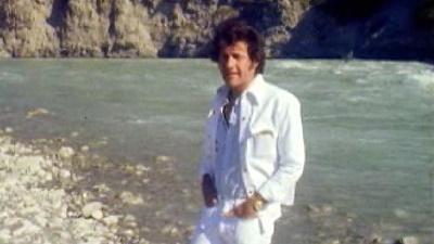 Joe Dassin L'été indien