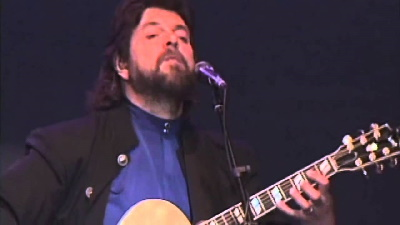 The Alan Parsons Project - Eye In The Sky Live 1982