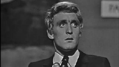 Christophe – Aline – 1965
