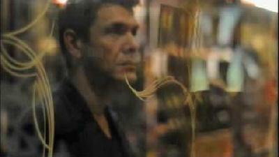 Marc Lavoine - Reviens mon amour