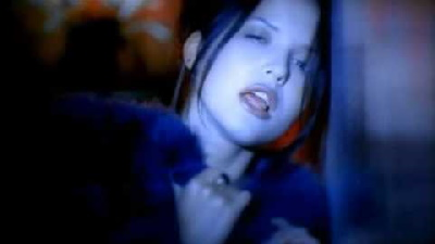 The Corrs – Only When I Sleep