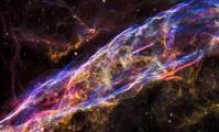 Superbes images prises par le télescope spatial Hubble3