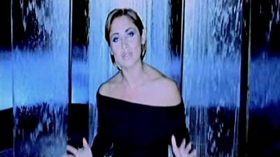 Lara Fabian - Si tu m'aimes