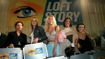 Loft Story – Première émission
