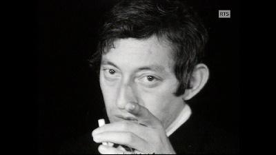 Serge Gainsbourg – La Javanaise