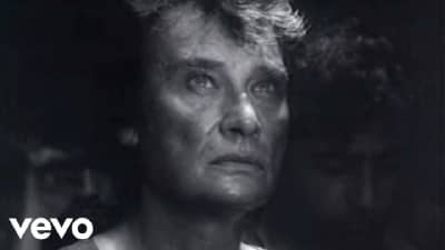 Johnny Hallyday - Mirador vignette