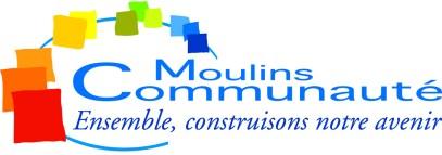 Logo Com agglo