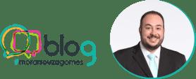 foto blog Diogo