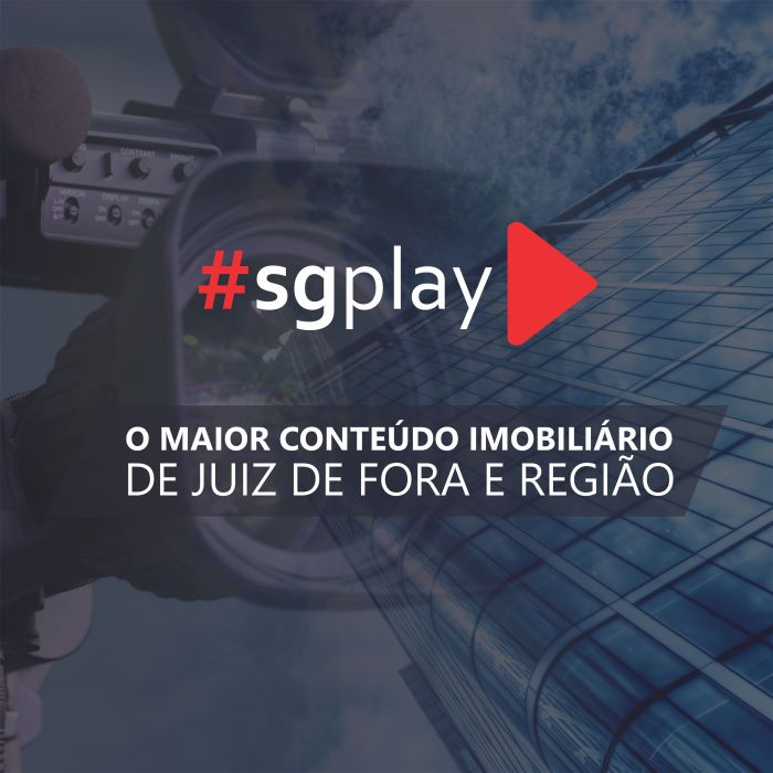 SG play 2