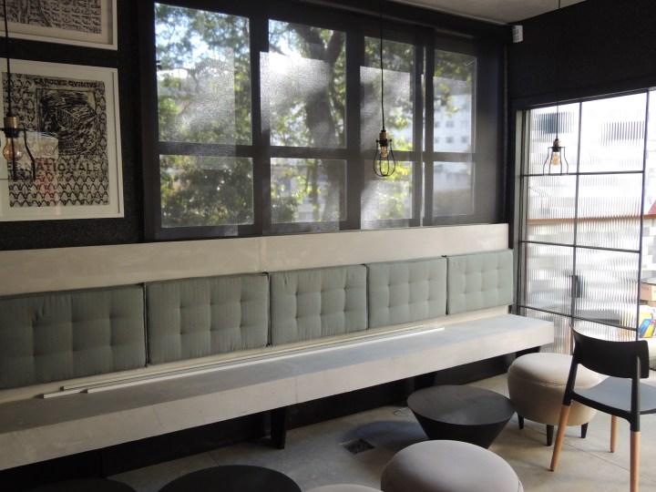Casa Design 2017