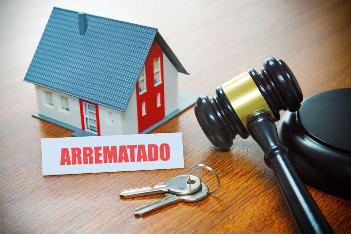 Leilão judicial de imóveis: como funciona e quais cuidados tomar