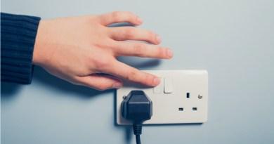 economizar energia