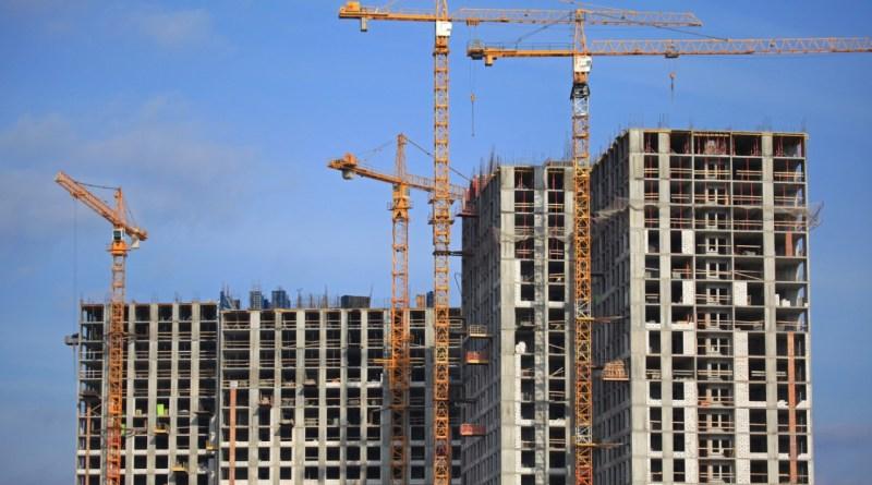 Conheça as vantagens do Programa Casa Verde e Amarela que substitui o MCMV