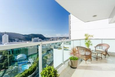https://souzagomes.com.br/imovel/apartamento-jardim-laranjeiras-juiz-de-fora-venda/4009