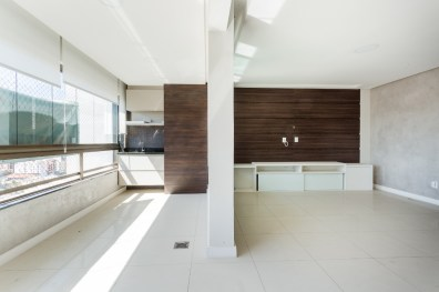 https://souzagomes.com.br/imovel/apartamento-cascatinha-juiz-de-fora-venda/3212