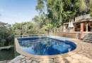 Revestimento de piscina, qual escolher?