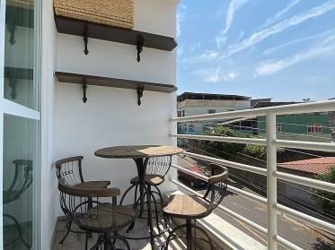 https://souzagomes.com.br/imovel/apartamento-eldorado-juiz-de-fora-venda/2185
