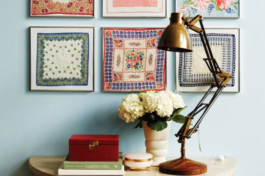 Fonte: https://houseandhome.com/gallery/22-creative-ways-put-collections-display/#image-1