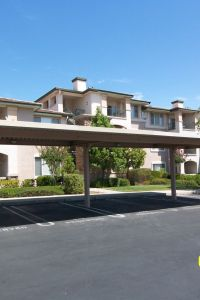 villages galleria roseville rental